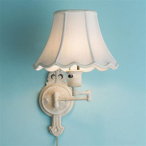 17 best images about lighting ls wall sconces