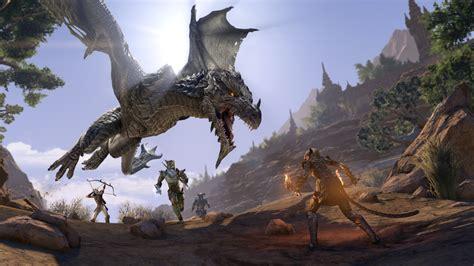 elder scrolls    injection  dragons