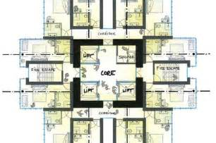 Floor Plans Of Hotels by Floor Plan Of Hotel Friv5games Me