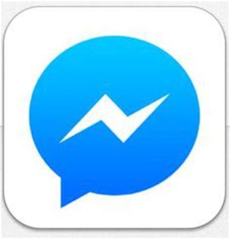 free mobile instant messenger friends can send money through messenger app cnet