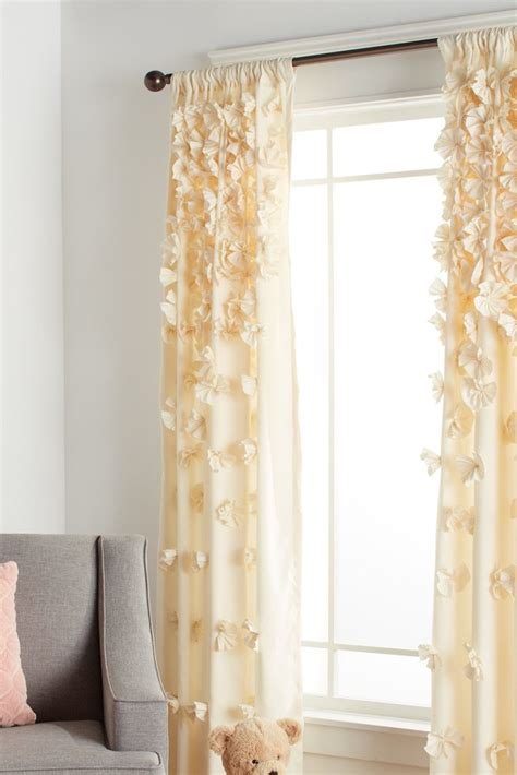 tips on buying curtain rods overstock