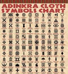 adinkra 233 vocation de la sagesse traditionnelle 224 travers