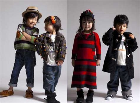 what are the latest trends in france france traditional clothing for kids www pixshark com