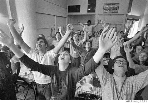 worldwide church of god cult