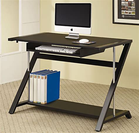Cheap Computer Desks by 20 Top Diy Computer Desk Plans That Really Work For Your