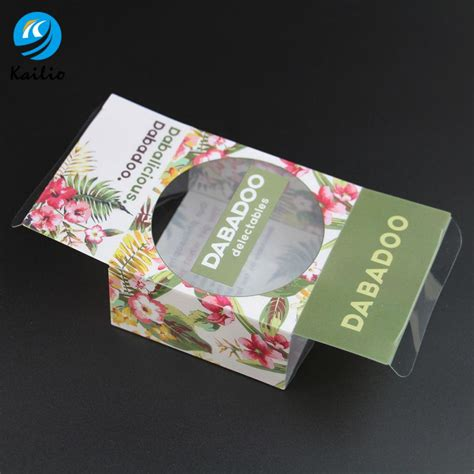 fashion design custom soap packaging boxes handmade soap