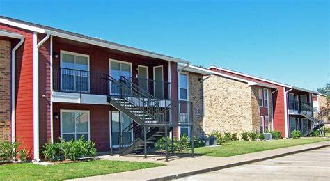 2 bedroom apartments in spring tx 2 bedroom apartments in spring tx 2 bedroom apartments in
