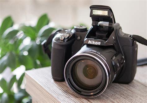 nikon compact reviews review nikon coolpix p610 compactcamera fotografille nl