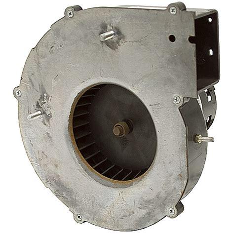 Ac Blower 115 vac centrifugal blower ac centrifugal blowers