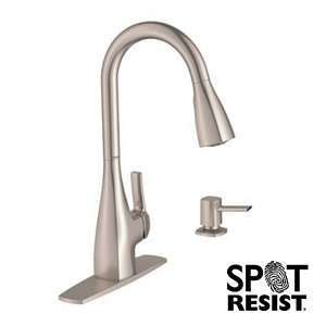 moen terrace kitchen faucet 17 best images about moen faucets kitchens renovations
