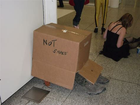 Cardboard Box Meme - tv what is your doctor who tardis novel updates forum