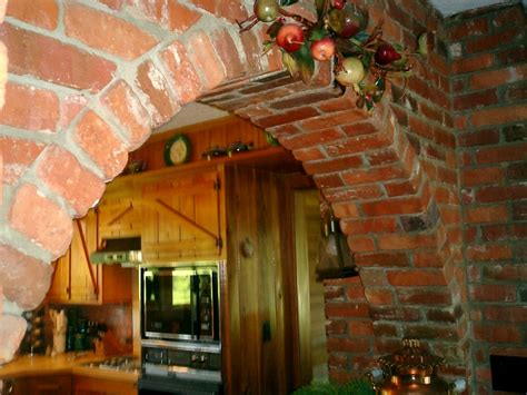 apertura porta in muro portante preventivi e guida per aprire un muro in casa habitissimo