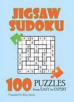 stuffer sudoku 150 large print sudoku puzzles books puzzles to print