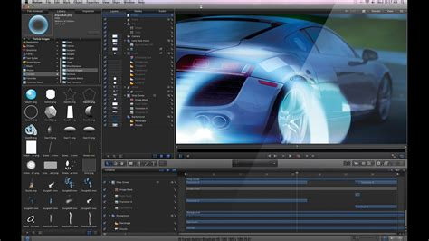 apple releases update for final cut pro nab 2015 cinema5d