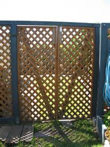 Prices Of Patio Doors Lattice Suppliers Sydney Trellis Sydney Round Edge