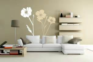 wall art designs wall art ideas for living room wall art living room wall art ideas home design
