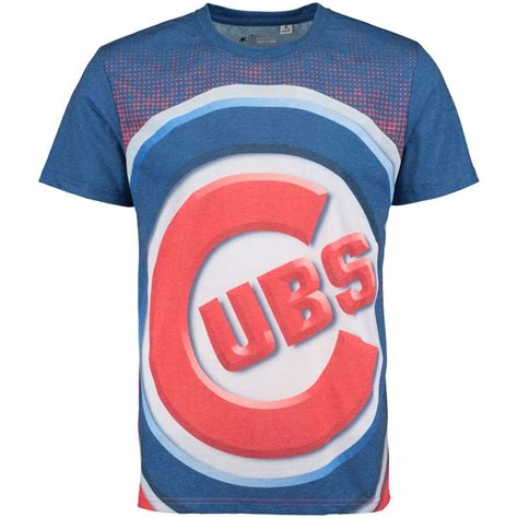 Tshirt Chicago Cubs Bdc 9 best illinois illini images on college