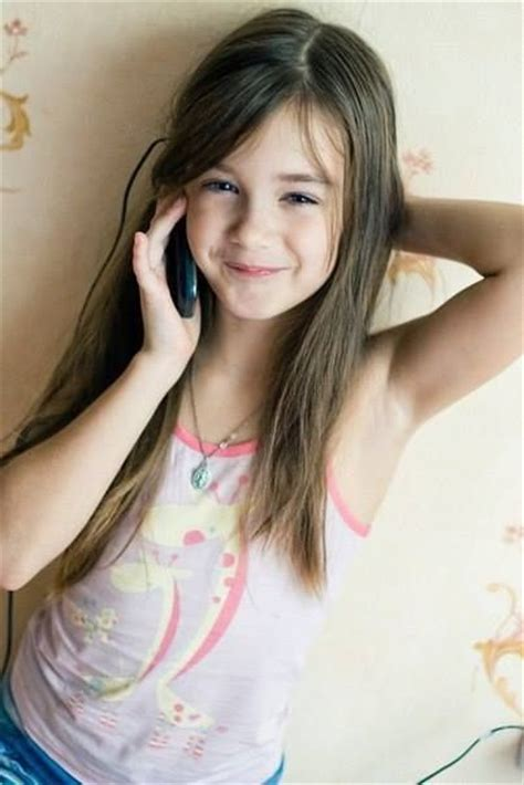 mini models photo galleries of pre teen beauties 35 best images about kristina pakarina on pinterest kids