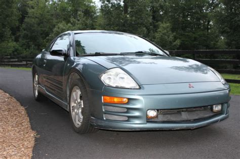 electronic toll collection 2001 mitsubishi eclipse lane departure warning service manual car engine manuals 2001 mitsubishi eclipse electronic throttle control
