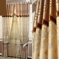 model home curtains popular model home curtains buy cheap model home curtains