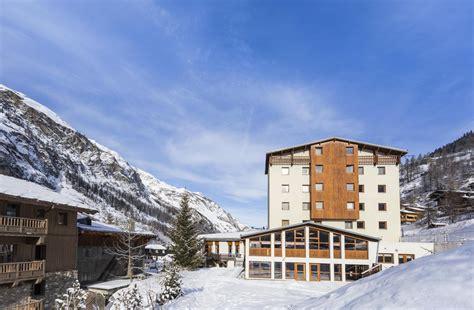 hotel tignes station de ski tignes alpes du nord savoie r 233 servation