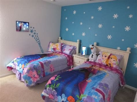 disney themed bedrooms disney at windsor hills rent a dream vacation pool home close to the theme parks