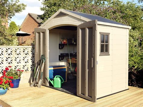outdoor storage sheds  floors reviews bag  web