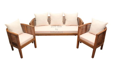 indian sofa set design wooden sofa bed design catalogue furniture kraft full