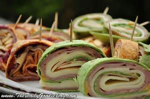easy appetizers finger foods looking for an easy and delicious appetizer finger