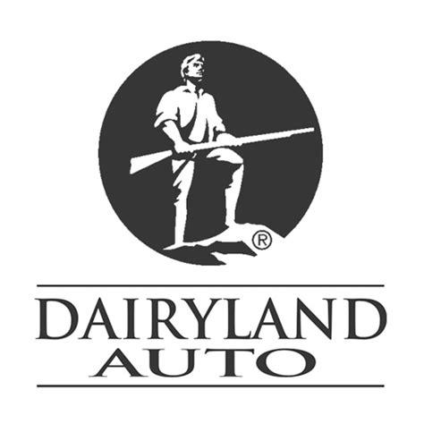 Dairyland Auto Insurance (512)339 2901 Austin Insurance