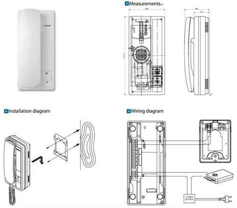 dingdong mechanical striking doorbell china mainland