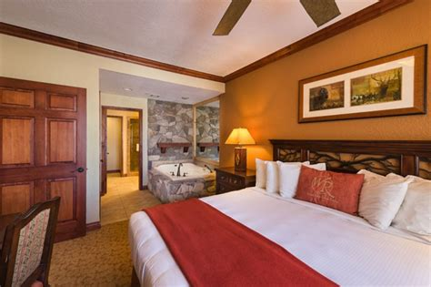 2 bedroom suites in salt lake city 2 bedroom suites in salt lake city utah room image and