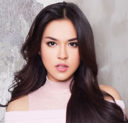 download mp3 raisa download koleksi lagu raisa terpopuler terbaru 2017