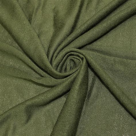Crepe Viscouse Premium 1 cargo 100 rayon viscose crepe fabric for clothing s