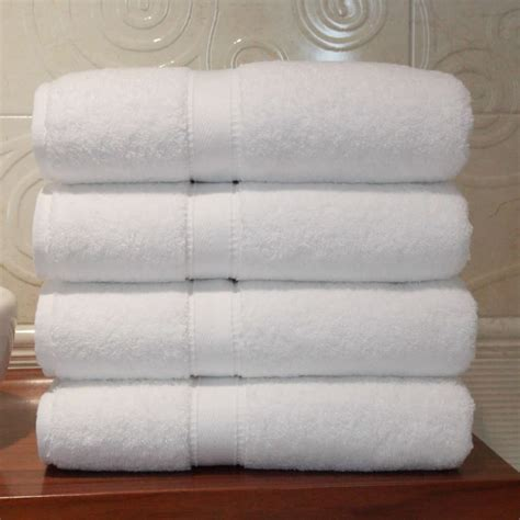 Bath Towel linum towels bath towels luxury hotel spa collection