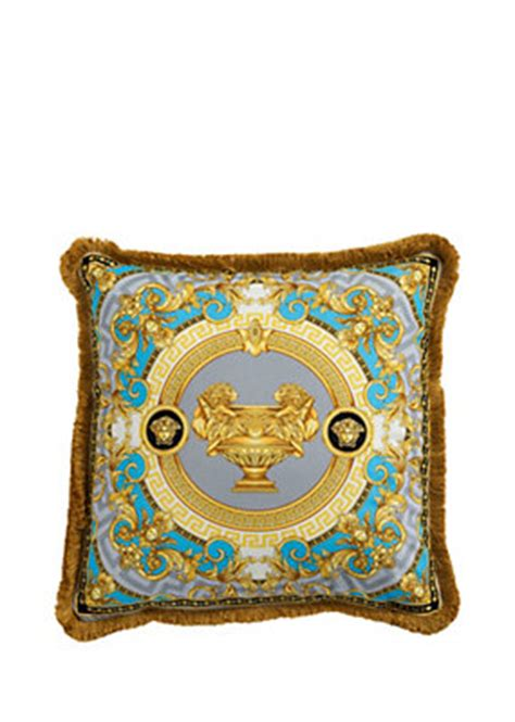 cuscini versace versace home luxury cushions uk store