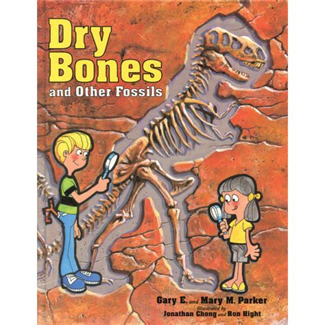 fossil by fossil comparing dinosaur bones books children s dinosaur book package creation today