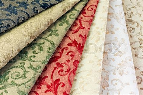 Upholstery Material Suppliers by Different Patterns Of Colored Textiles Upholstery Fabric