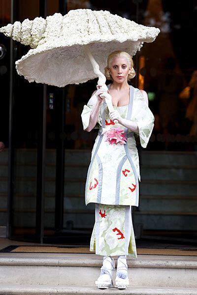 best of gaga 25 best ideas about gaga fashion on