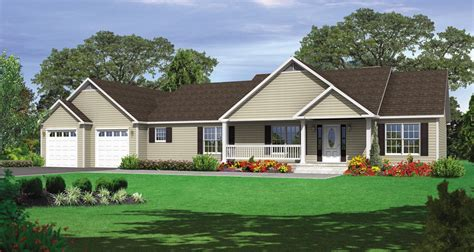 new homes models grafton mountain modular homes inc 187 new home models