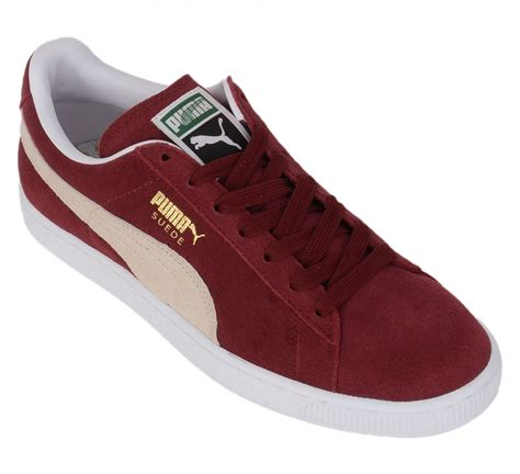 sport lifestyle shoes velvet classic sneakers shoes lifestyle