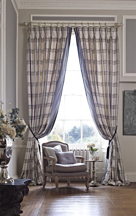 made to measure draperies curtains made to measure eeze interiors it s all so eeze