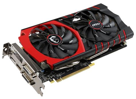 Home Design Uk Software Msi Gtx 970 Gaming 4g Review Expert Reviews