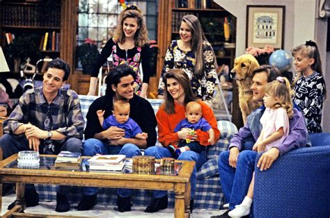 What Was The Last Episode Of House by Fuller House Buzz Has Spinoff Headed To Netflix