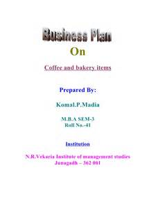 growthink business plan template reviews growthink template business plan review bestsellerbookdb