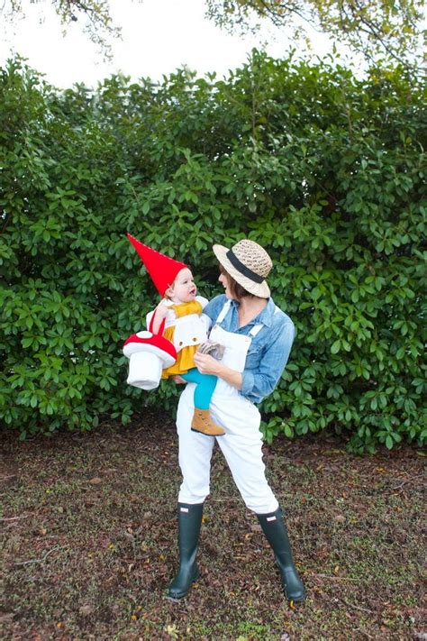 garden costume ideas best 25 gnome costume ideas on baby costume shoes and felt shoes