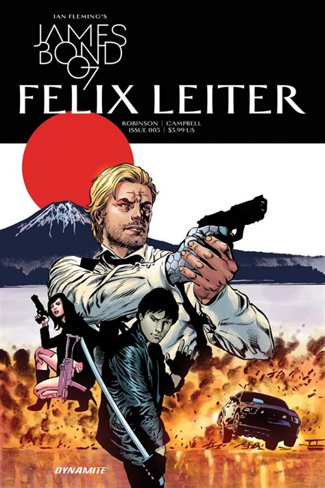 james bond felix leiter 1524104701 james bond felix leiter 3 preview first comics news