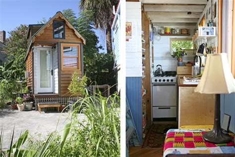 small living homes tiny houses intentionally small
