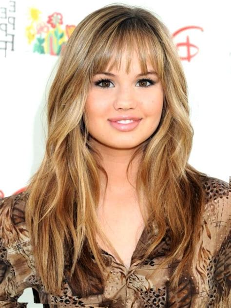 medium length haircuts for juniors american hairstyles for couture pictures