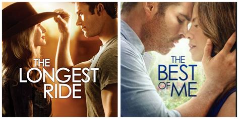 nicholas sparks best of me nicholas sparks the best of me and the ride